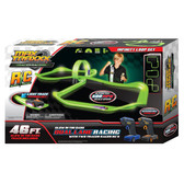 Max Traxxx Tracer Racers Infinity Loop Set | 2Shopper.com