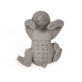 Slow Brew - Sloth Tea Infuser | 2Shopper.com