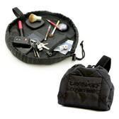 Lay-N-Go Cosmo Mini Bag   2Shopper.com