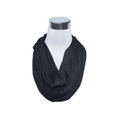 Flask Scarf | 2Shopper.com