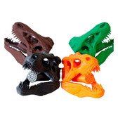 ShowerSaurus Rex Shower Head