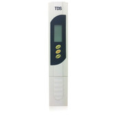 PÜRATest TDS Tester - White | 2Shopper