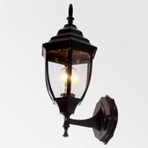 Edison LED Light Bulb 6W (A19)