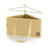 The Hanger Hamper Organizer | 2Shopper