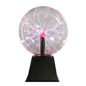 "Plasma Ball 8"""