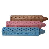 Cray DisPLAY 24 Crayon Holder