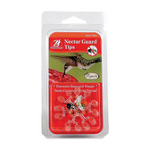 HummZinger Nectar Guard Tips