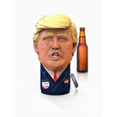 Donald Trump Talking Bottle Opener