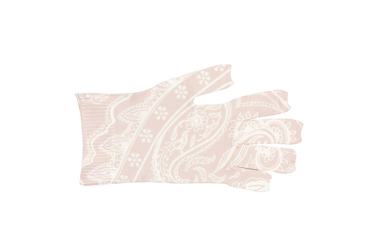 Daisy Fair Glove