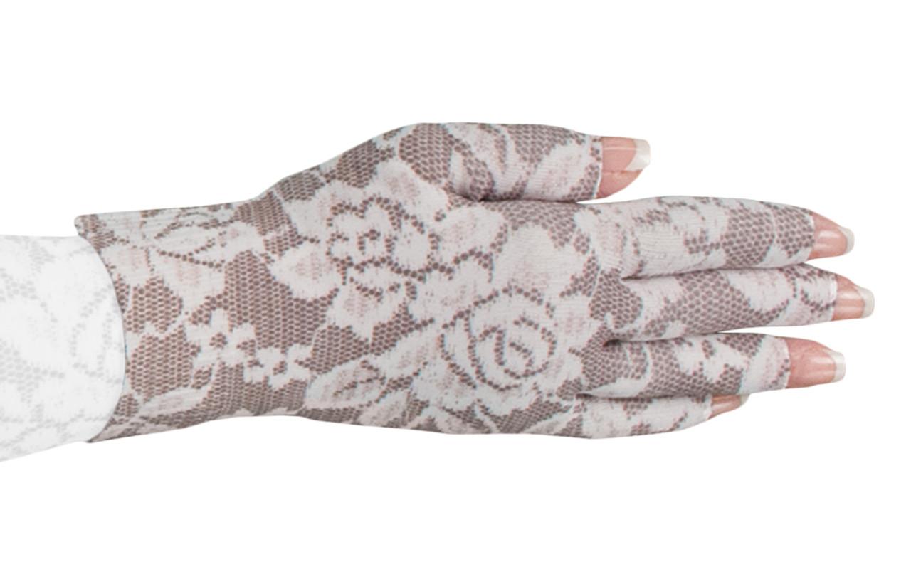 Darling Dark Glove