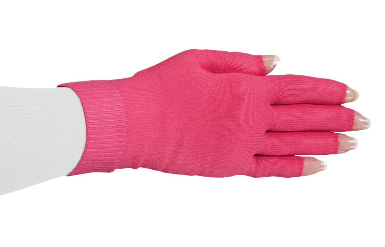 Fuchsia Glove