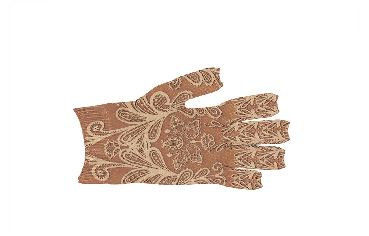 Grace Glove
