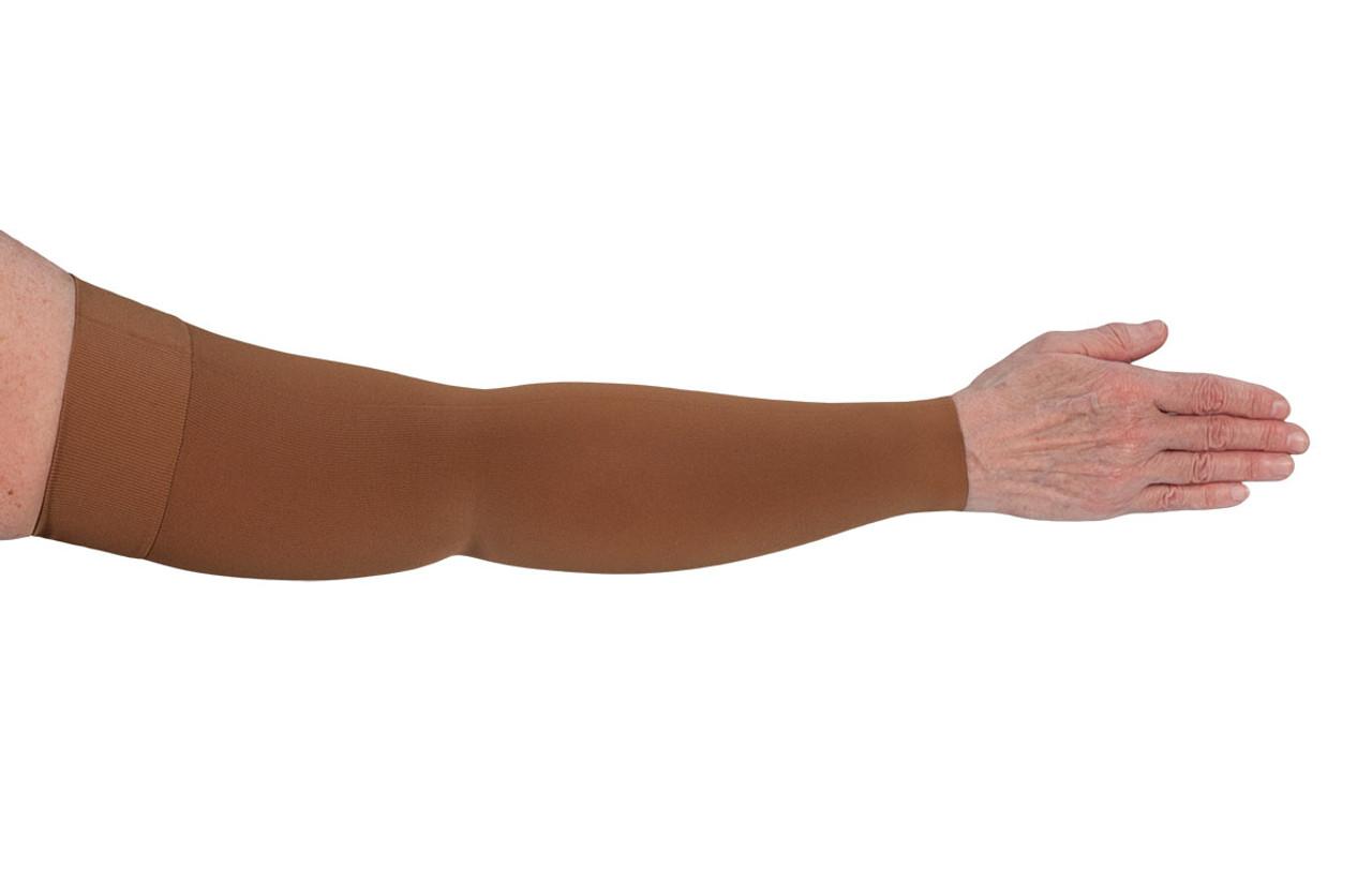 Mocha Arm Sleeve