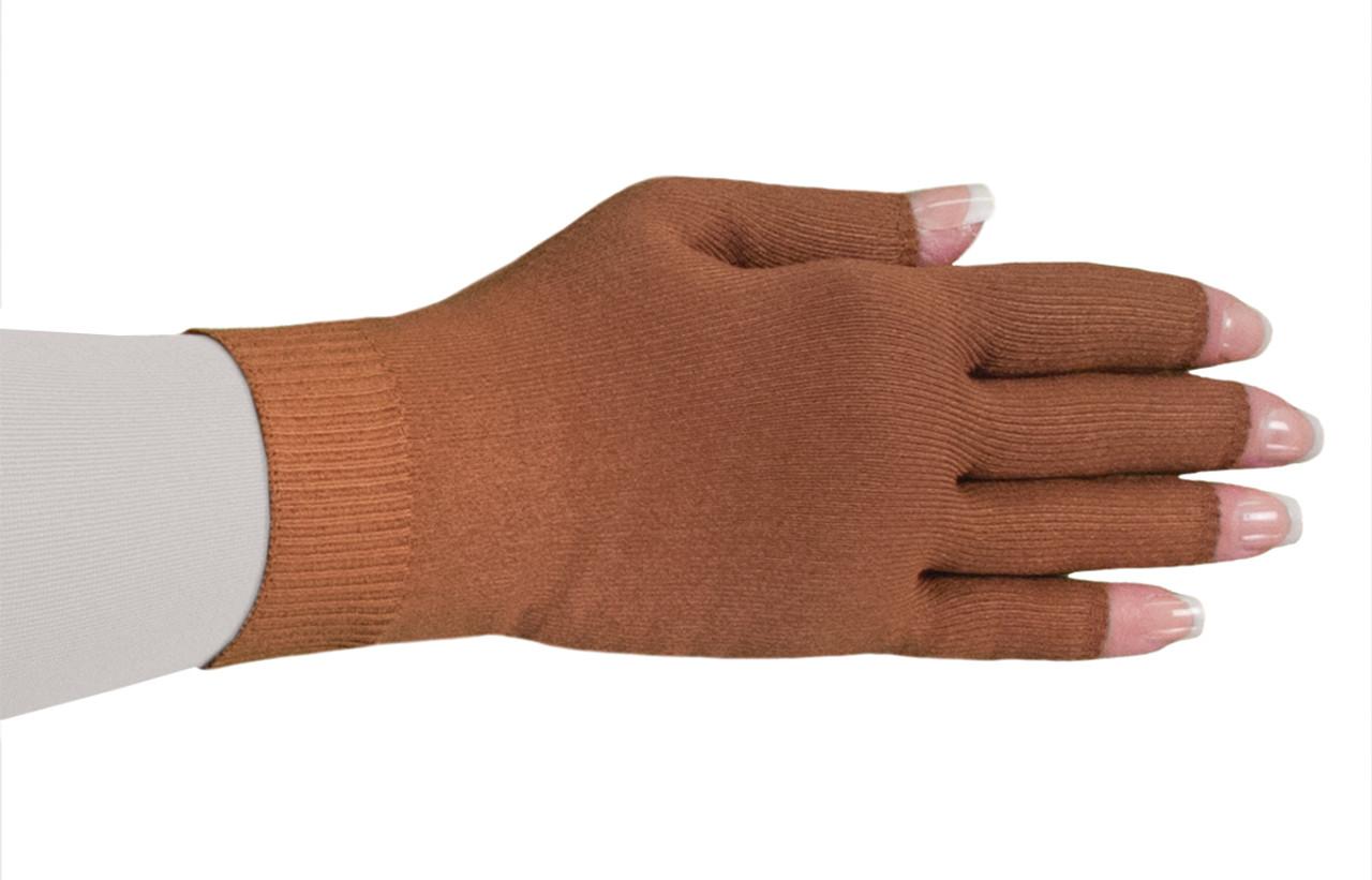 Mocha Glove