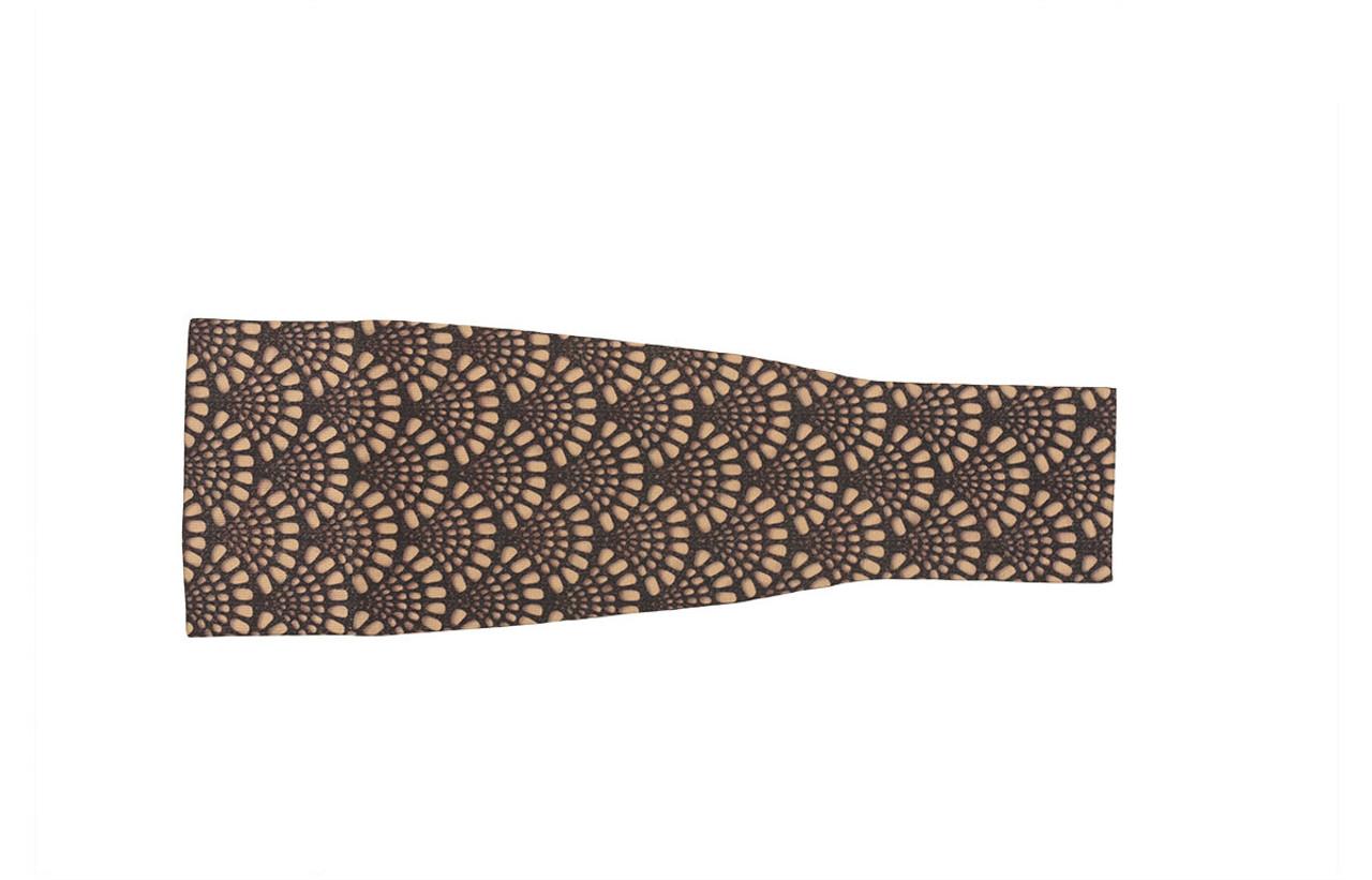 Speakeasy Arm Sleeve