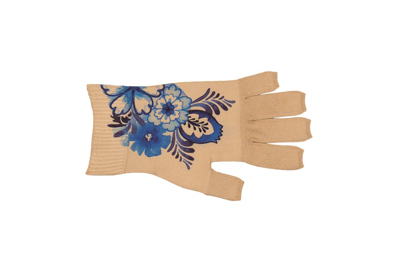 Serenity Glove