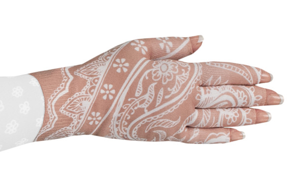 Daisy Tan Glove