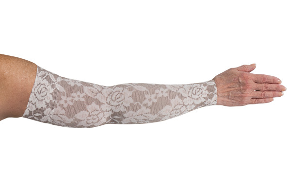 Darling Dark Arm Sleeve