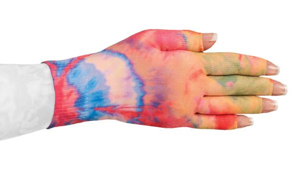 Sunburst Glove