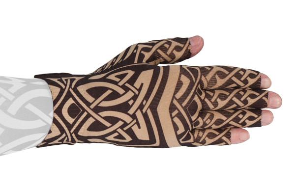 Celtic Glove