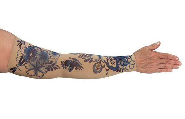 Serenity Arm Sleeve