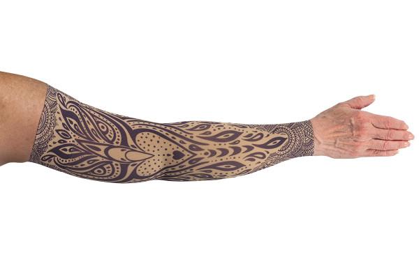 2nd Athena Arm Sleeve