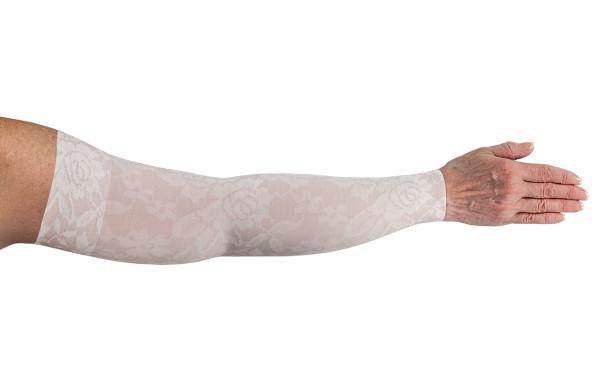 2nd Darling Fair Arm Sleeve