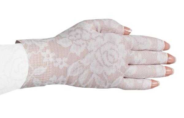 2nd Darling Fair Glove