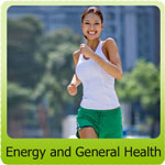 energy-and-general-health-small.jpg