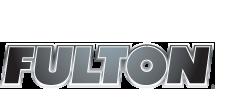 logo-fulton.png