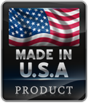 made-in-usa-fender.png