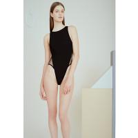 Jennifer Bodysuit