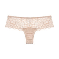 Penny French Brief