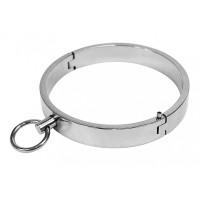 Metal Collar II