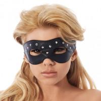 Open Eye Mask