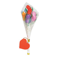 Penis Candy Bouquet