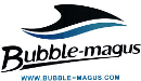 bubble-magus-main-logo.jpg