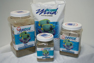 Ecosystem Aquarium Marine Miracle Mud 5 lbs