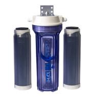 AquaFX Chloramine Blaster Upgrade Kit