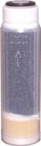 AquaFX High Silicate Removal DI Cartridge
