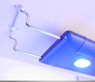 Kessil Canopy Mount for AP700 LED Light