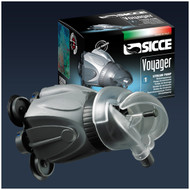 Sicce VOYAGER 1 Current Stream Pump (607gph)