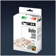 Bioker Ceramic Biological Media (170 Gram)
