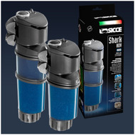Sicce SHARK ADV 800 Internal Filter (211 GPH)