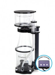 Simplicity Aquatics 240DC Protein Skimmer (Up to 240 Gallons)