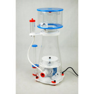 Bubble Magus Curve B8 Protein Skimmer (Up to 396 Gallons)