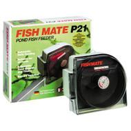 Fish Mate Pond Fish Feeder P21