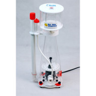 Sea Side Aquatics ES5 Protein Skimmer w/ sk200