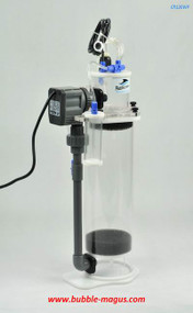 Bubble Magus Calcium Reactor CR100WP
