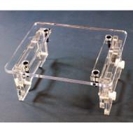 YCA Small Protein Skimmer Stand